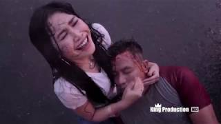 Video MASIH KRASA  -  ANIK ARNIKA download MP3, 3GP, MP4, WEBM, AVI, FLV September 2018