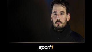 Holt Dortmund eine neue Nummer eins? | SPORT1 - TRANSFERMARKT