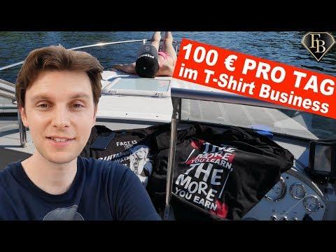 100-euro-am-tag-durch-t-shirt-business-2019-deutsch