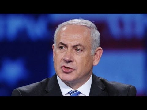 Netanyahu: Attack on Iran 'Good' for Arabs