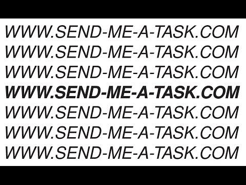 www.send-me-a-task.com
