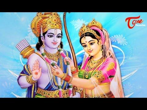 Sampradaya Mangala Harathulu || Episode 03 || Janakipathi Harati