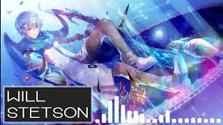 Luis Fonsi, Omoi & R3 Music Box - Teopacito feat. Will Stetson