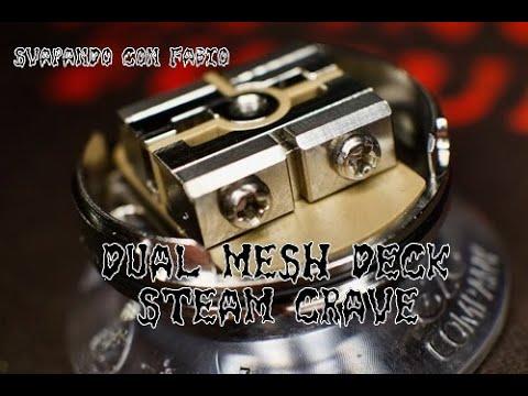 aromamaizer-titan-dual-series-mesh-dech-kit-steam-crave-2020