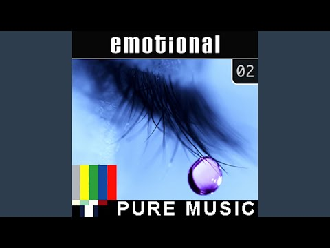 Strong Emotion mp3