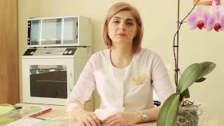 Климакс у женщин,симптомы .Гинеколог поликлиники