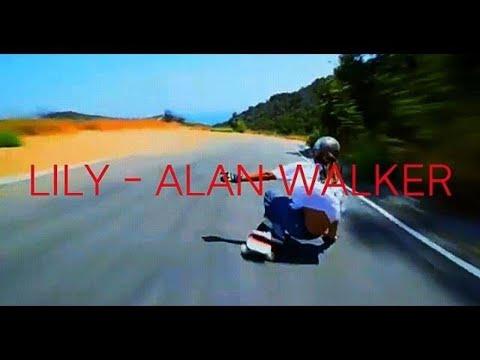 lily---alan-walker-cover-(-skate-boarding)