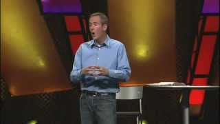 Staying in Love Group Bible Study by Andy Stanley