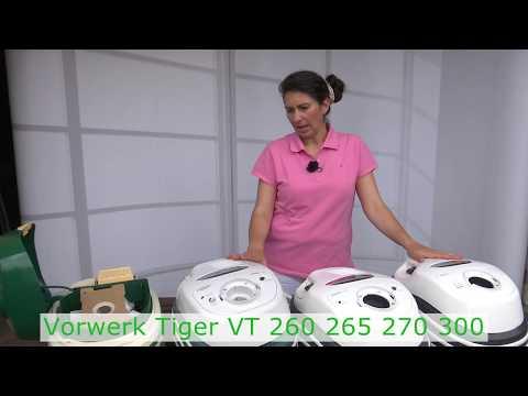 vorwerk-tiger-vt-260-265-270-300---die-unterschiede
