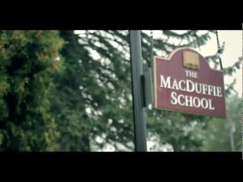 The MacDuffie School Video