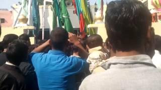 Video Zanjeer Zani Roz e Aashoora Imam Bargah Post e Khana Jarcha Sadaat..Farzand Jarchavi download MP3, 3GP, MP4, WEBM, AVI, FLV Oktober 2018