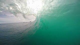 GoPro: Zachary Keenan – Mentawais 05.29.14 (Wave 2) – Surf