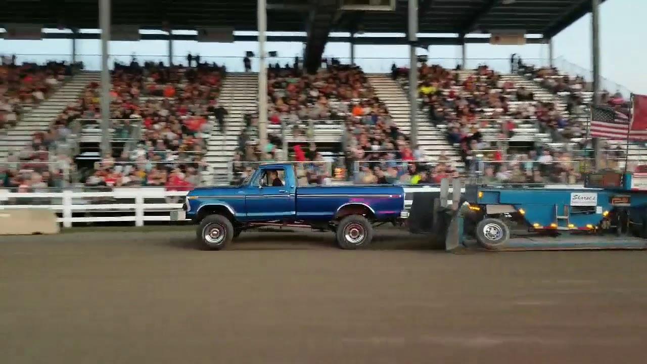 Skowhegan Fair 2020 Schedule.Skowhegan Fair Truck Pull 2019 Youtube