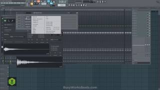 FL Studio Beginners Strategy Guide-Pt. 9 The Mixer