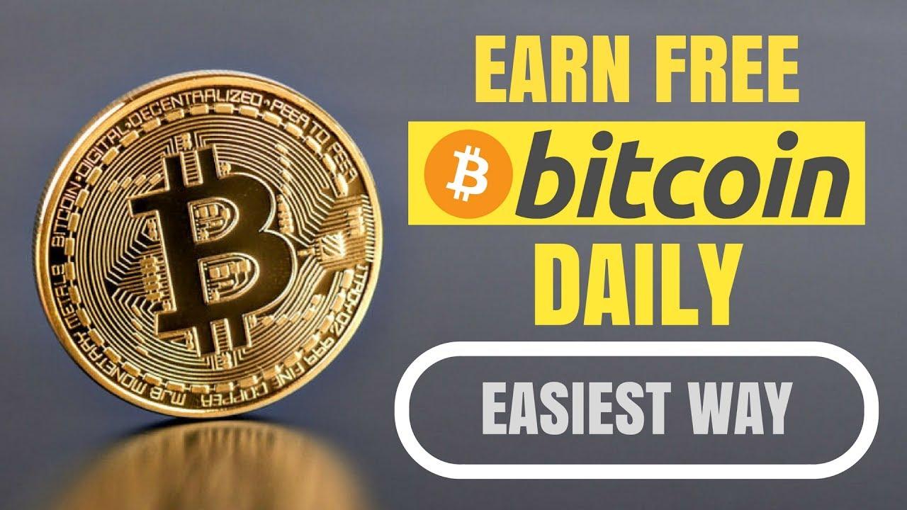 bitcoin every hour