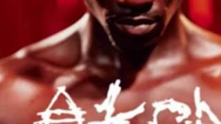 Akon ft. Vybz Kartel,Shabba,Sizzla.wmv