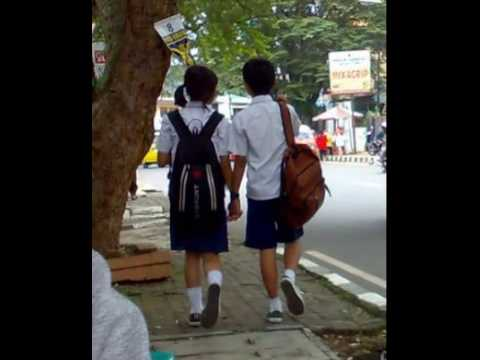Play Video Bokep Anak Smp Mp3 Song | Free Song Download