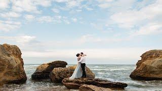 Свадебный фотограф Одесса, Киев - свадьба Киев, Одесса на море(, 2016-06-01T09:48:11.000Z)