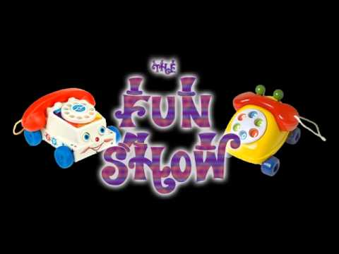 Surprise Fun Show! Rude Businesses 04-22-11