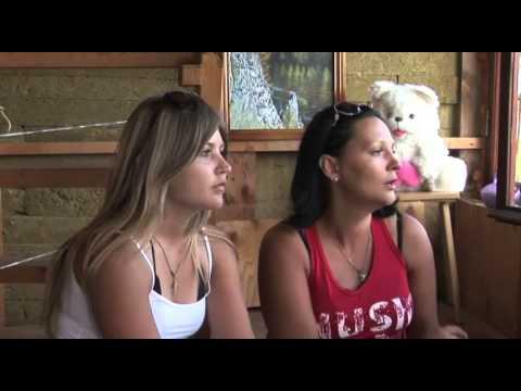 Видео молодых девушек наркоманок