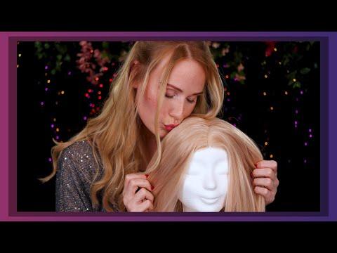 asmr-hair-play-scalp-massage-and-head-kisses