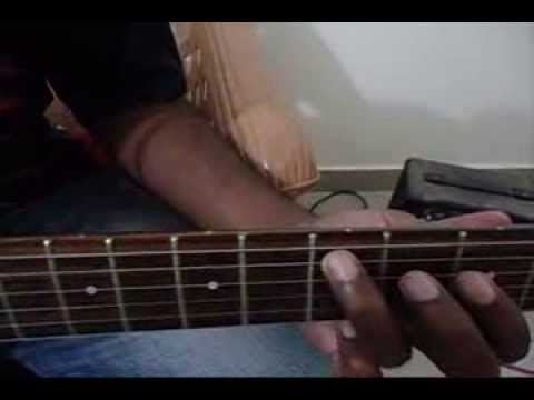 Guitarlessonsdinos Linkin Park Castle Of Glass Guitar Lead How