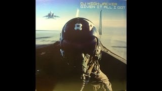 Play Return From Flatliner (Org Mix)