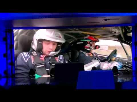 Teresa de Sio - voglia e turnà - Autodromo di Monza - 00100 live 19 gennaio 2018
