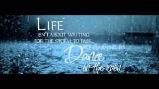 Repeat youtube video if i lose myself OneRepublic Letra y traducción