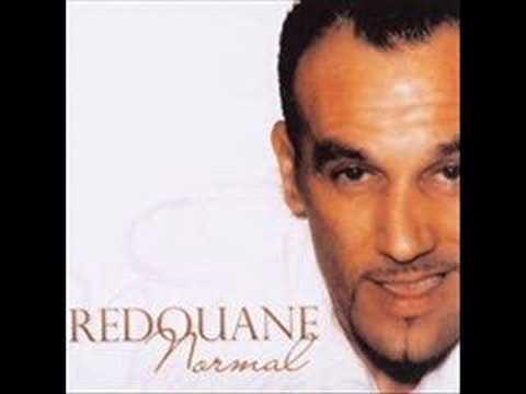 album cheb redouane 2007