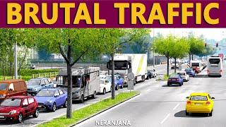 "[""Brutal Traffic ets2"", ""Brutal Traffic"", ""Brutal Traffic by Kass"", ""Brutal Traffic by Kass ETS2 Mods v1.39"", ""ets2 traffic jam mod"", ""traffic mod ets2"", ""stau mod ets2"", ""traffic jam mod"", ""traffic mod ets2 1.35"", ""euro truck simulator 2 brutal traffic"", ""ets2 brutal traffic"", ""ets2 traffic density"", ""ets2 traffic density mod"", ""ets2 traffic density mod 1.39"", ""ets2 traffic jam"", ""ets2 traffic jam mod 1.39"", ""ets2 biggest traffic jam"", ""ets2 stau mod"", ""euro truck simulator 2 stau mod"", ""high traffic mod ets2""]"