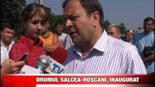 DRUMUL SALCEA-ROSCANI INAUGURAT.divx