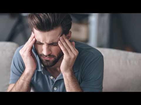 Как в домашних условиях определить внутричерепное давление