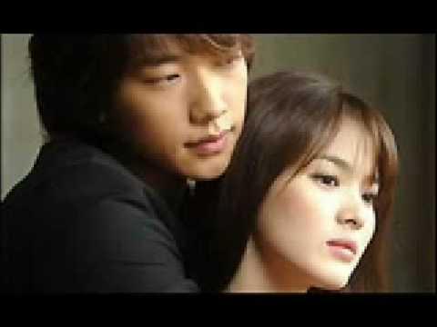 rain bi song hye kyo dating