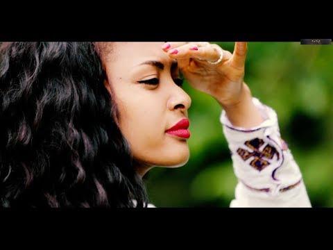 New Eritrean Music - Zaki Naju - ቦኽሪ ጓሎም - 2018