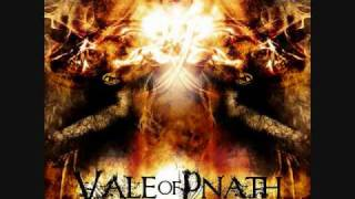 Watch Vale Of Pnath Carcosa video