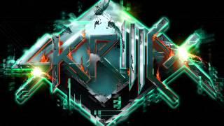 Skrillex - Ruffneck (Original Song)