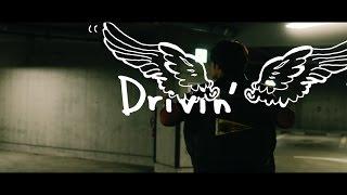 小野賢章 - Night Drivin'