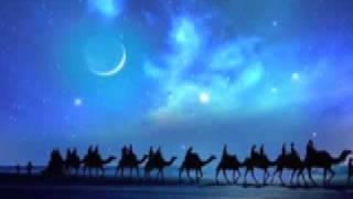 Ramadan Moon Yusuf Islam&Friends