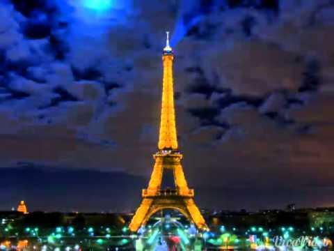 Eiffel Tower photos