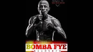 Macky 2 - Bombafye Allstars