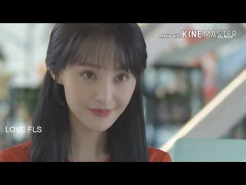 Tu Dua Hai Dua | Romantic Love Story | Korean Mix