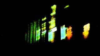 Thirumalai Nayak Mahal, Madurai- light n sound programme
