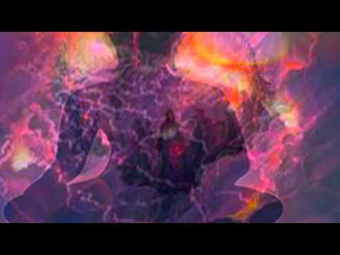 Meditation: Transforming Anger Consciousness Into Love Consciousness