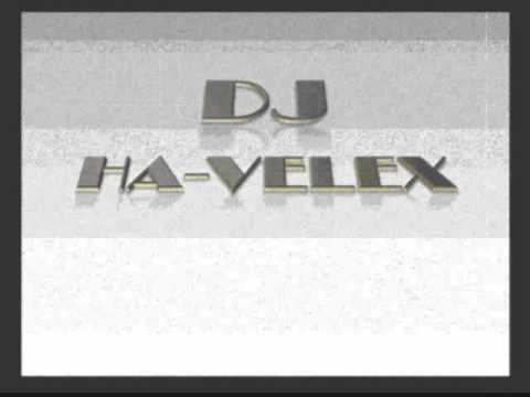 short love (original mix) dj ha-velex.wmv