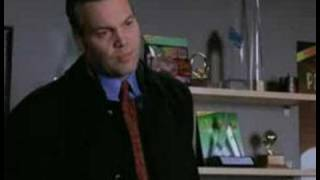 Law & Order Criminal Intent Season 2 Trailer