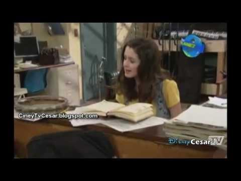 Disney Planet - Austin & Ally : Los Personajes -Todos Los Episodios En CineyTvCesar.blogspot.com