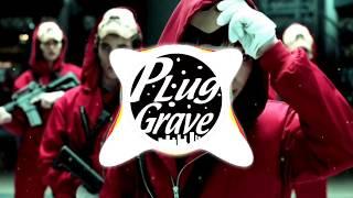 Baixar MC MM - Só Quer Vrau/La Casa da Putaria (DJ RD) (GRAVE)