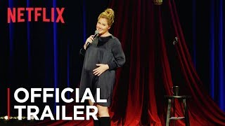 Amy Schumer: Growing | Official Trailer [HD] | Netflix
