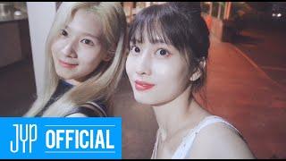MOMO&SANA's Jayeon TV 4 (SUB)